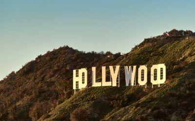 Los Angeles – Dos semanas en USA – 6ta. parte