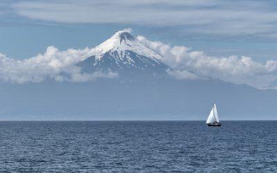 Puerto Varas y Frutillar – Conociendo Chile